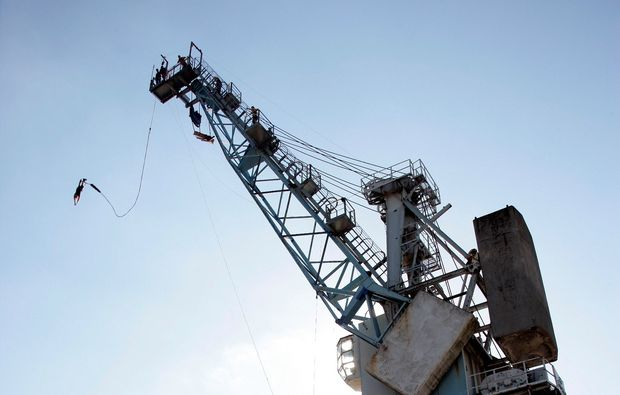 bungee-jumping-hamburg-bungee-jump