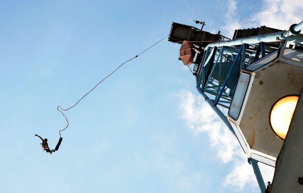 bungee-jumping-hamburg1478107810
