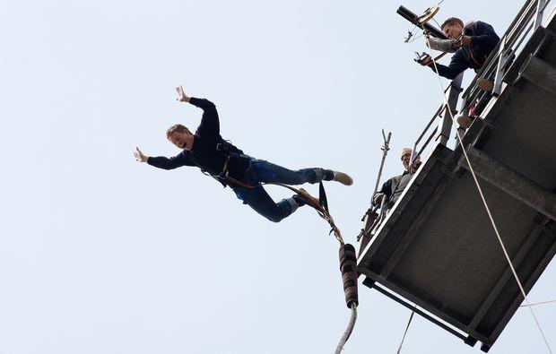 hamburg-bungee-jumping