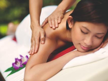 massage halle leipzig