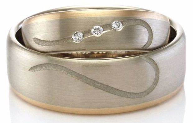 trauringe-selber-schmieden-fuer-zwei-grimma-beauty-ring