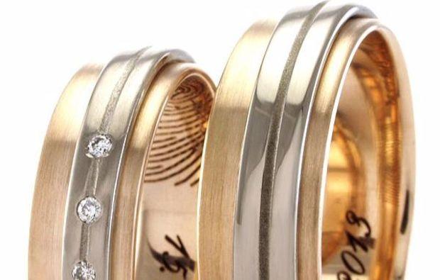 trauringe-selber-schmieden-fuer-zwei-grimma-ring-silber