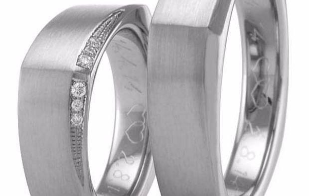 trauringe-selber-schmieden-fuer-zwei-grimma-silber-ring