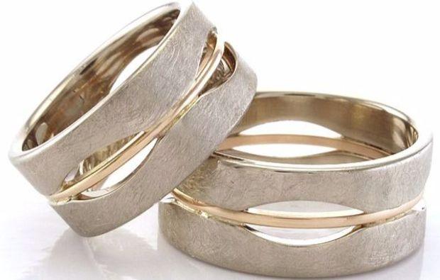 trauringe-selber-schmieden-fuer-zwei-grimma-wunderbar-ring