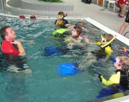 tauchen-pool5