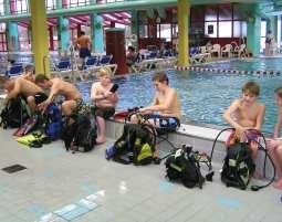 tauchschnupperkurs-pool