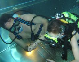 tauchschnupperkurs-pool3