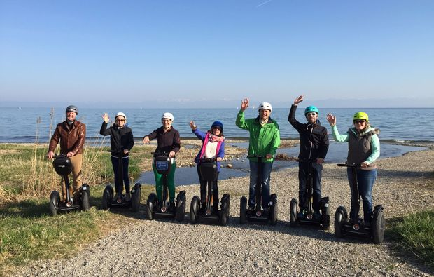 segway-panorama-tour-hagnau-fahren