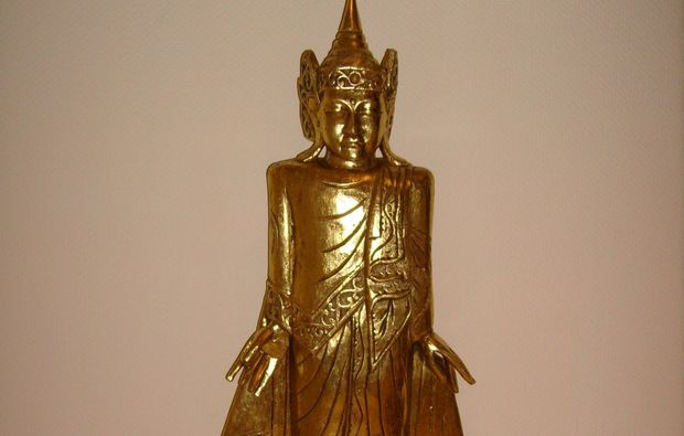 aromaoelmassage-oberhausen-buddha