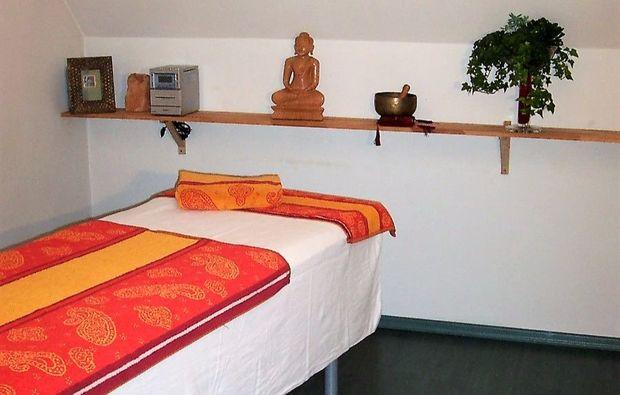aromaoelmassage-oberhausen-massageraum