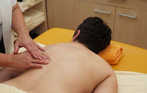 wellness-fuer-maenner-bad-hersfeld-etnspannung