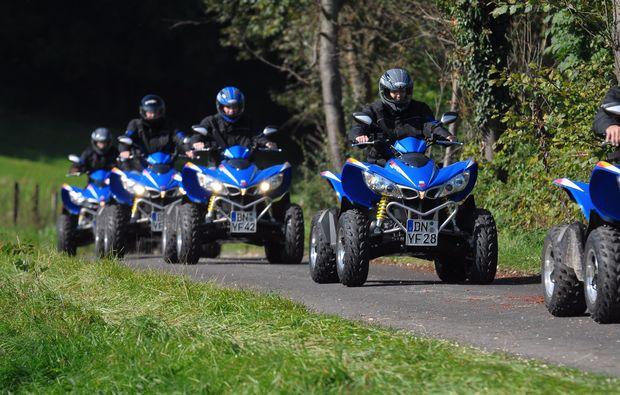 quad-tour-dueren-nordeifel