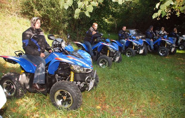 quad-tour-dueren-technik