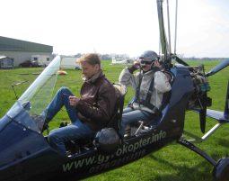 tragschrauber2