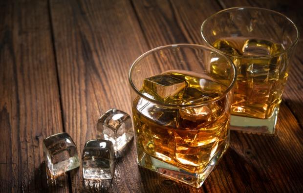 whisky-tasting-bad-berneck-bg3