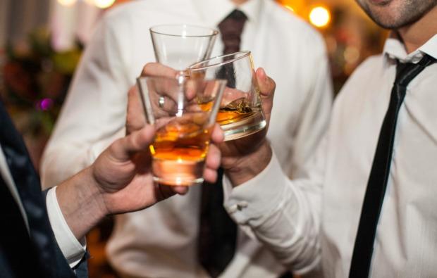 whisky-tasting-bad-berneck-bg4