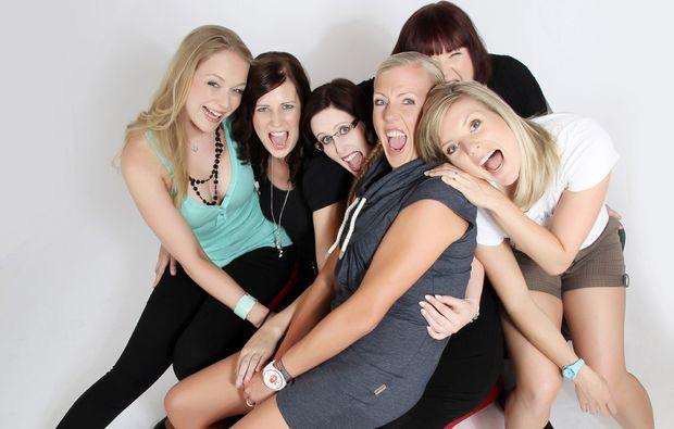 make-up-party-hamburg-fotoshooting