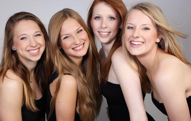 make-up-party-hamburg-freundinnen