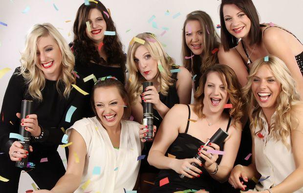 make-up-party-hamburg-gruppenfoto