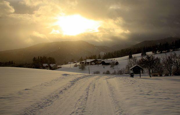 zauberhafte-unterkuenfte-fischbach-winter