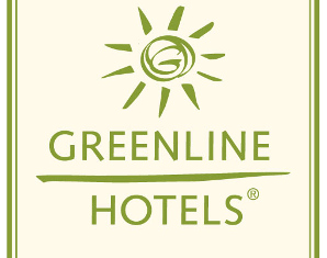 greenline-hotels