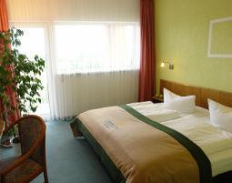 landhotels-neubrandenburg-doppelzimmer