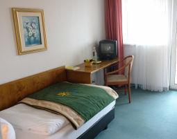 landhotels-neubrandenburg-einzelzimmer