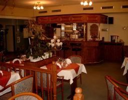 landhotels-neubrandenburg-restaurant