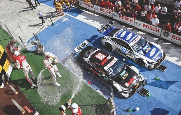 dtm-tickets-nuerburgring-wochenende