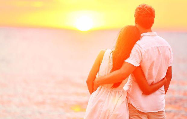 romantikwochenende-rostock