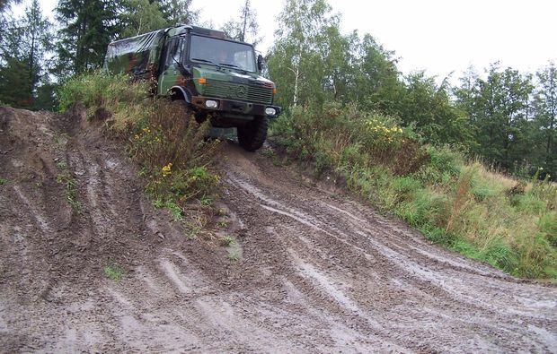 truck-offroad-fahren-fuerstenau-geschenk