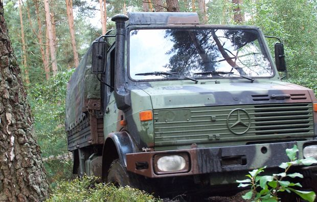 truck-offroad-fahren-fuerstenau-offroad
