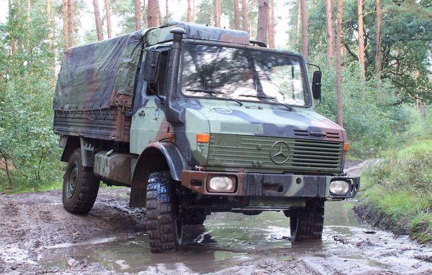 truck-offroad-fahren-fuerstenau-truck