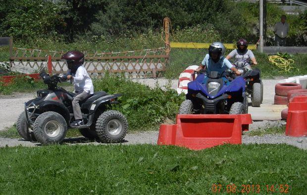 quad-tour-viehhofen-rennen