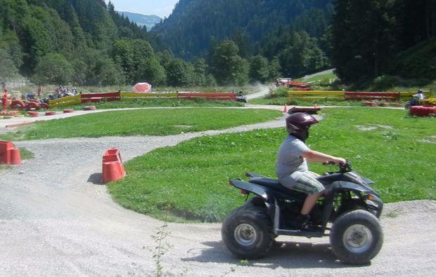 quad-tour-viehhofen-rennstrecke
