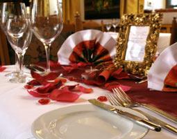 romantisches-hotel