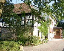 romantisches-hotel1234345846