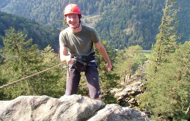 outdoor-klettern-oberried-abenteuer