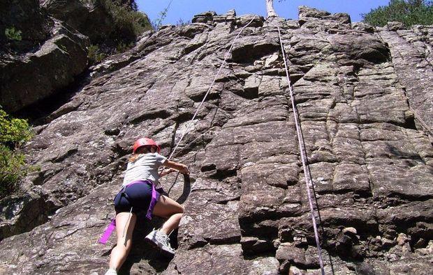 outdoor-klettern-oberried-felsen-klettern