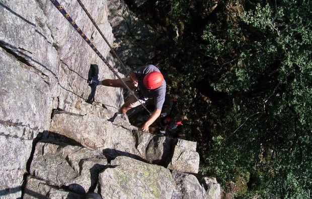 outdoor-klettern-oberried-geschenkidee