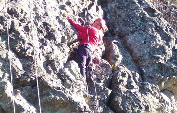 outdoor-klettern-oberried-spass
