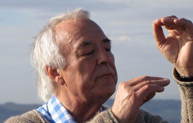 jodelseminar-kelheim-gestik