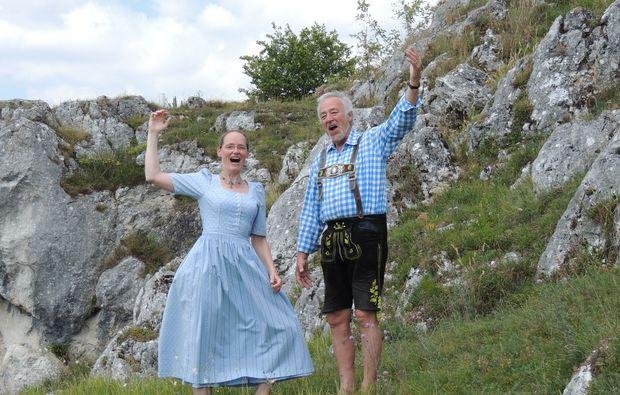 jodelseminar-kelheim-jodelnlernen