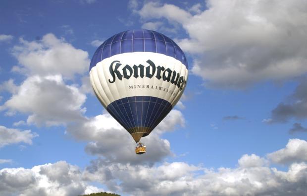 ballonfahrt-passau-bg2
