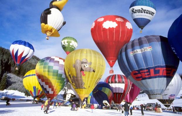 ballonfahrt-passau-bg4