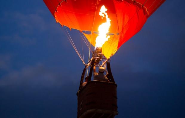 ballonfahrt-passau-fliegen