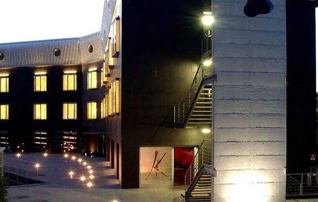 bella-italia-rom-hotel
