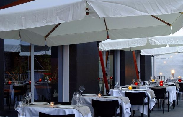 bella-italia-rom-terrasse
