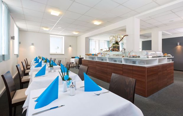 fruehstueckszauber-fuer-zwei-ludwigsburg-restaurant