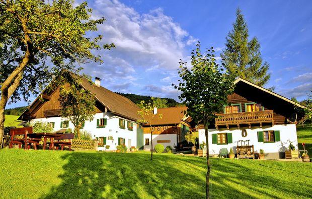 zauberhafte-unterkuenfte-unterach-am-attersee-ferienhof
